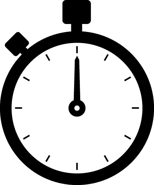 chronograph-160753_640